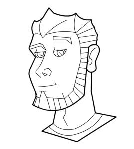 sketch_019